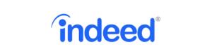logo indeed recherche d'alternance